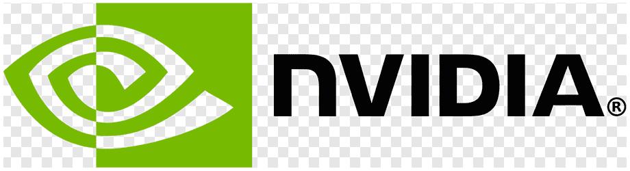 NVIDIA Corp