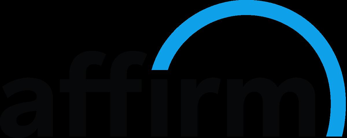 Affirm Holdings Inc