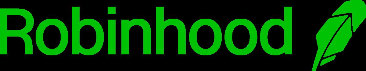 Robinhood Markets Inc
