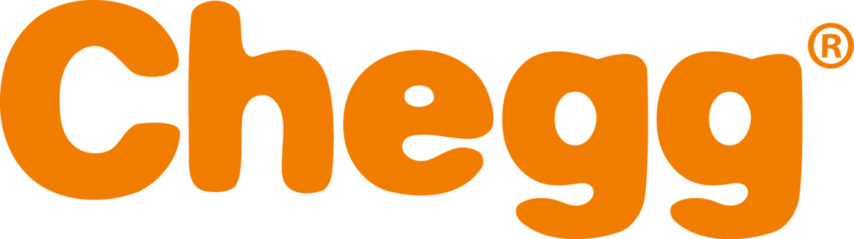 Chegg Inc
