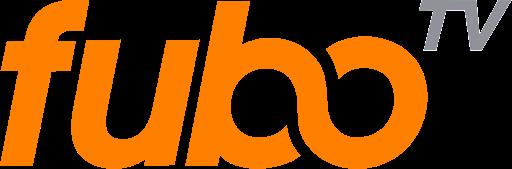 fuboTV Inc