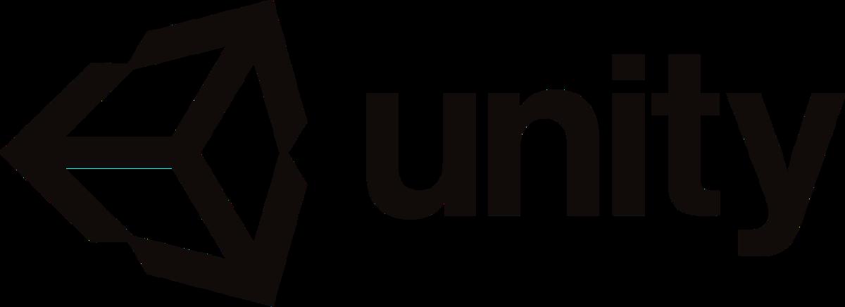 Unity Software Inc