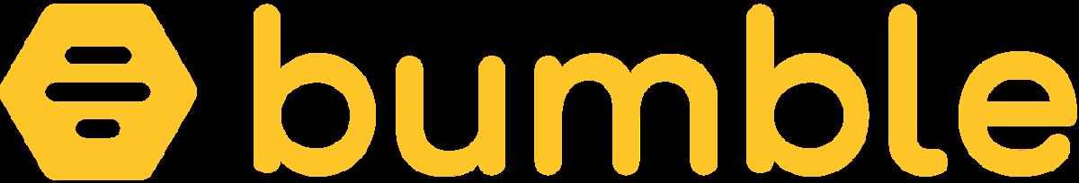 Bumble Inc