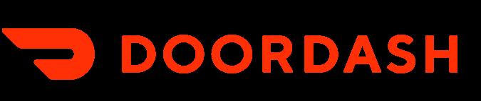 DoorDash Inc