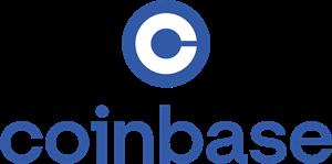 Coinbase Global Inc