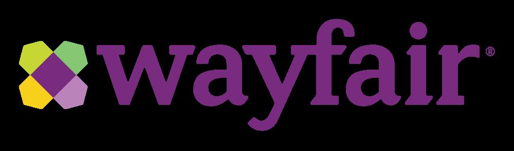 Wayfair Inc