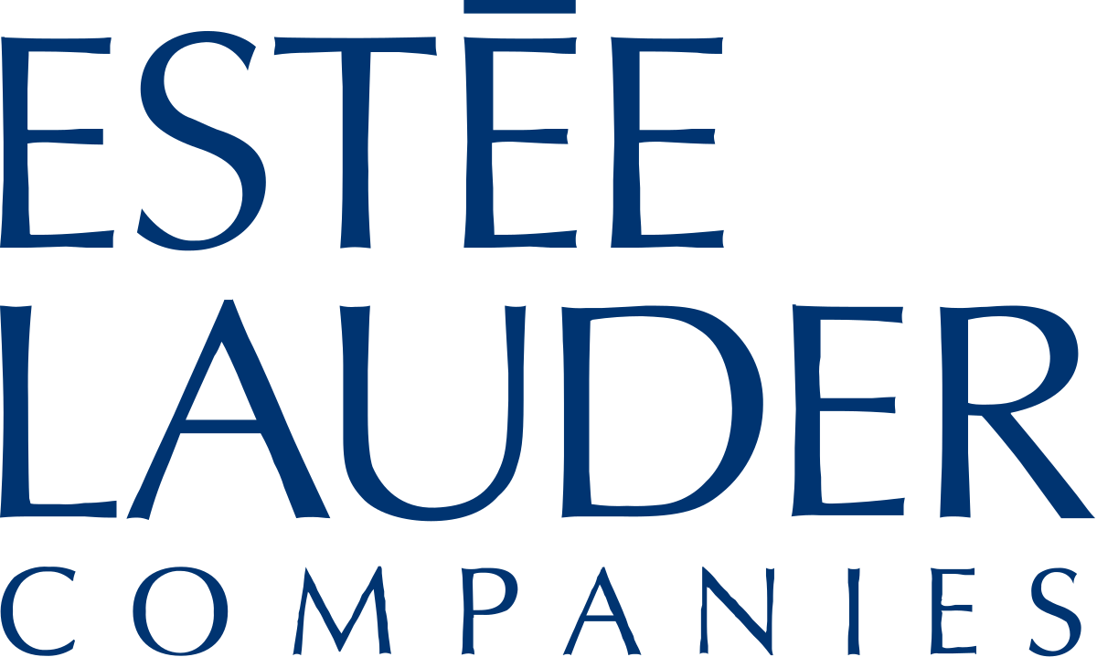 The Estee Lauder Companies Inc.
