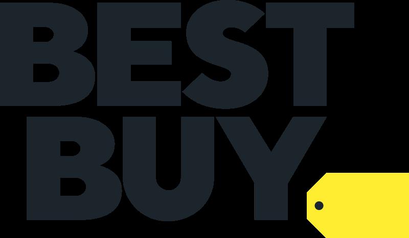 Best Buy Inc