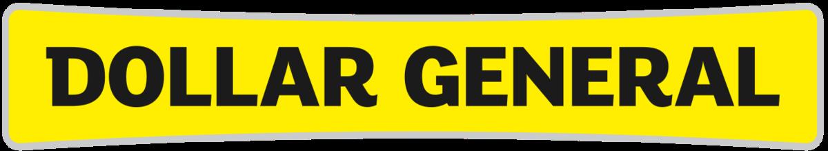 Dollar General Corp
