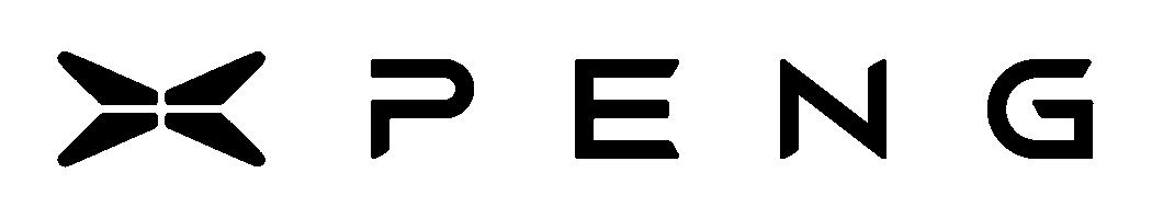 XPeng Inc