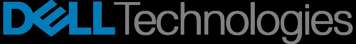 Dell Technologies Inc