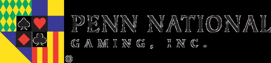 Penn National Gaming Inc