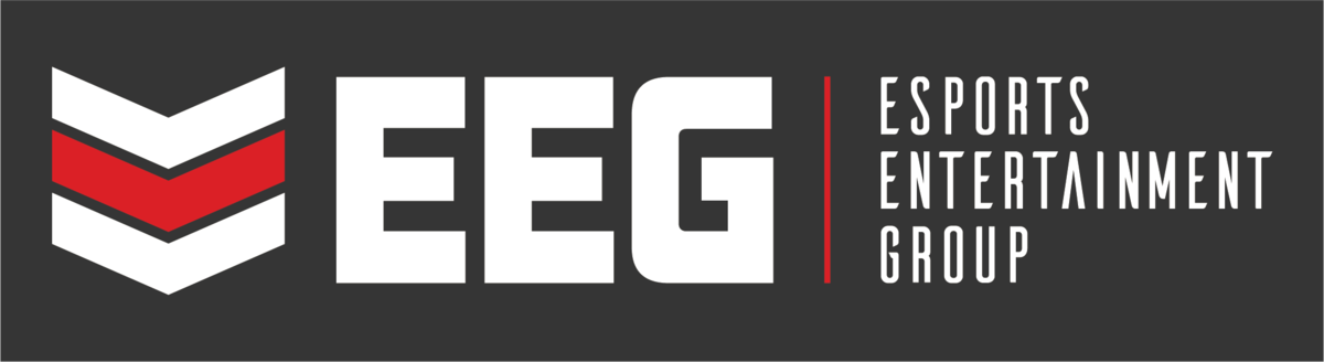 Esports Entertainment Group Inc