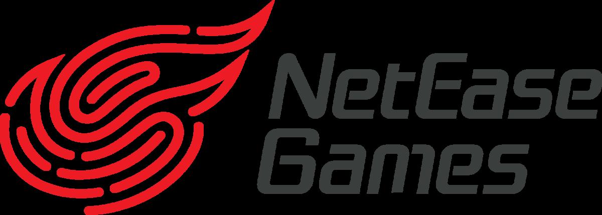 NetEase, Inc