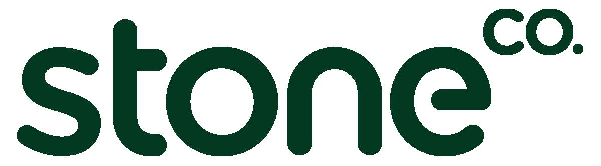 StoneCo Ltd