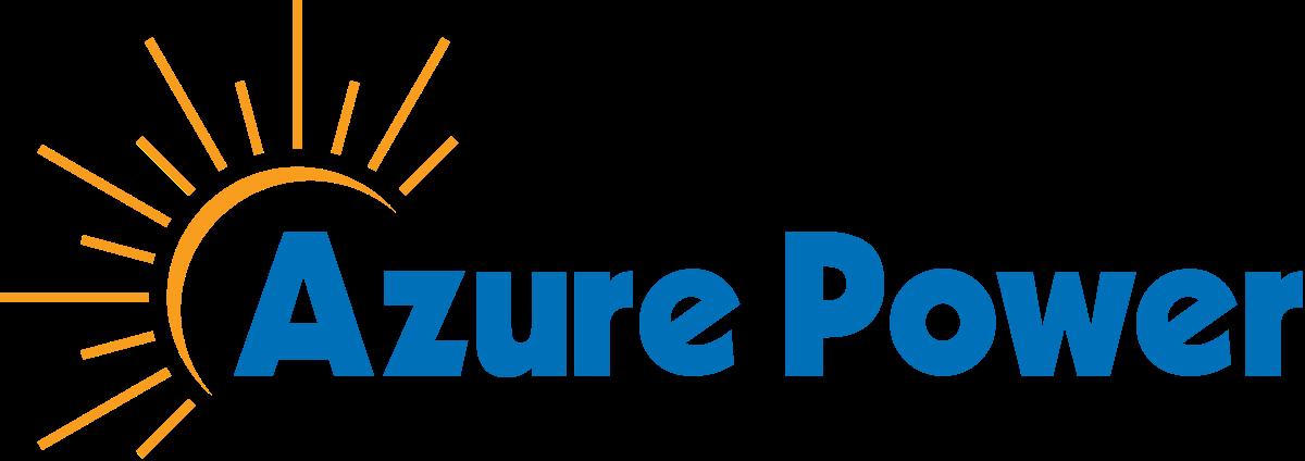 Azure Power Global Ltd