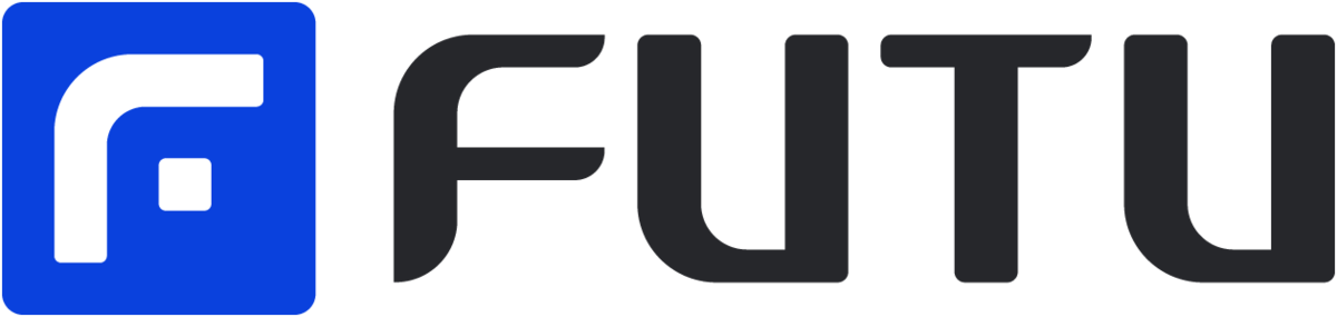 Futu Holdings Ltd