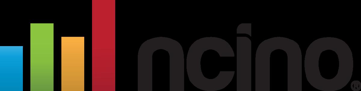 nCino Inc