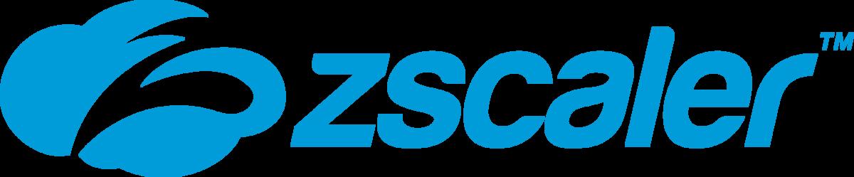 Zscaler Inc