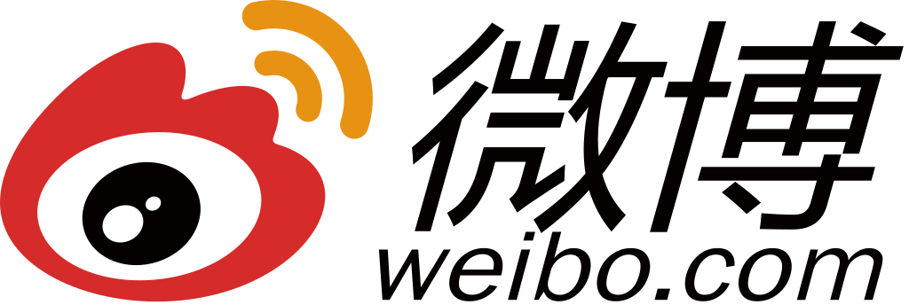 Weibo Corp