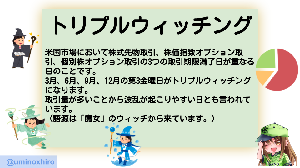 f:id:umihiroya:20210913234210p:plain