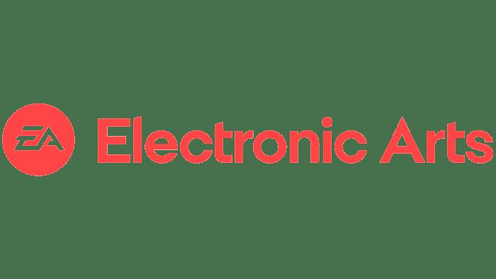 Electronic Arts, Inc.