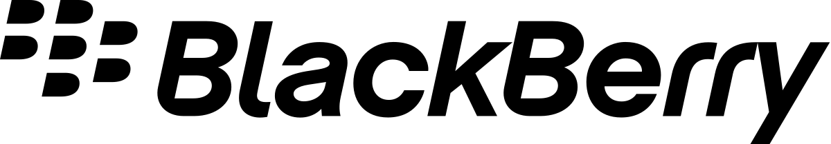 BlackBerry Ltd