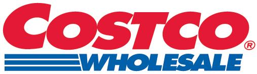 Costco Wholesale Corp