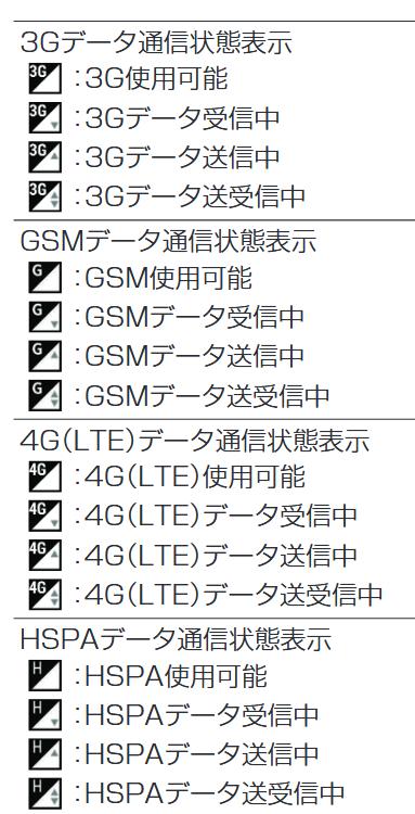 f:id:umikaki:20180620091525p:plain