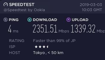 f:id:umikaki:20190303193218p:plain