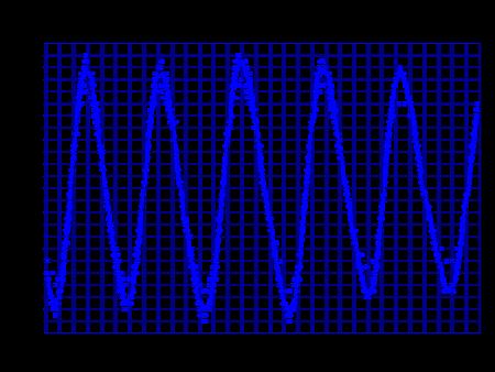 f:id:umikaze:20200205213009p:image