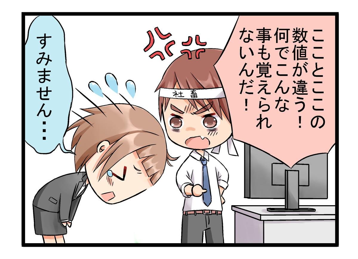 f:id:umimizukonoha:20191108050601j:plain