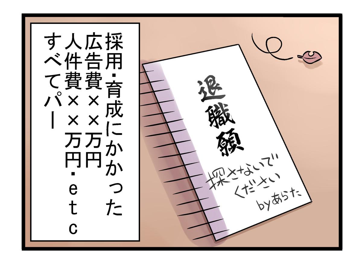 f:id:umimizukonoha:20191108050650j:plain