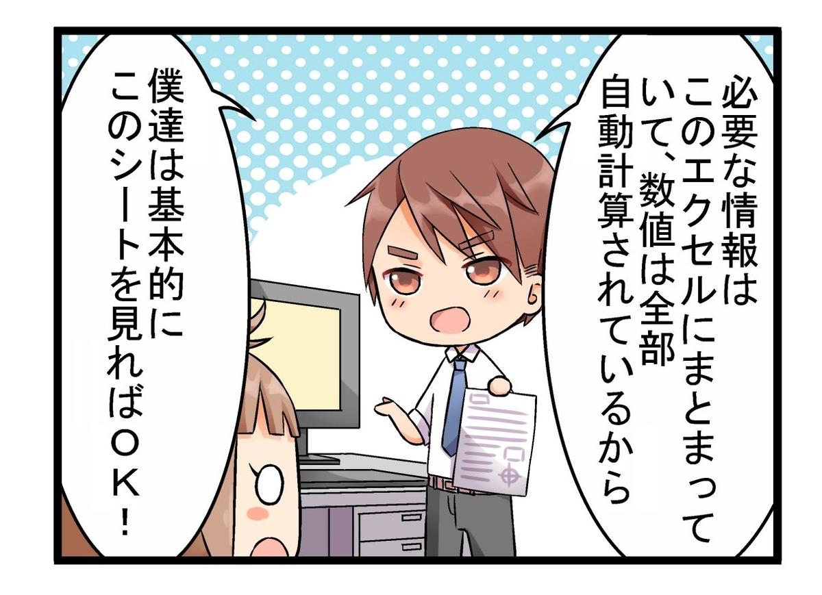 f:id:umimizukonoha:20191108103634j:plain