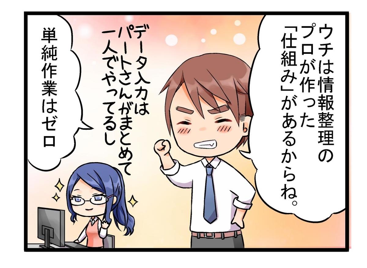 f:id:umimizukonoha:20191108103712j:plain