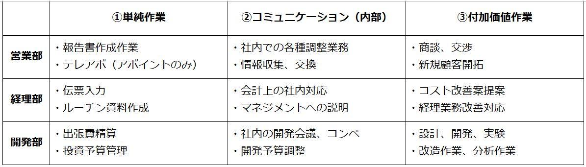f:id:umimizukonoha:20191108211159j:plain
