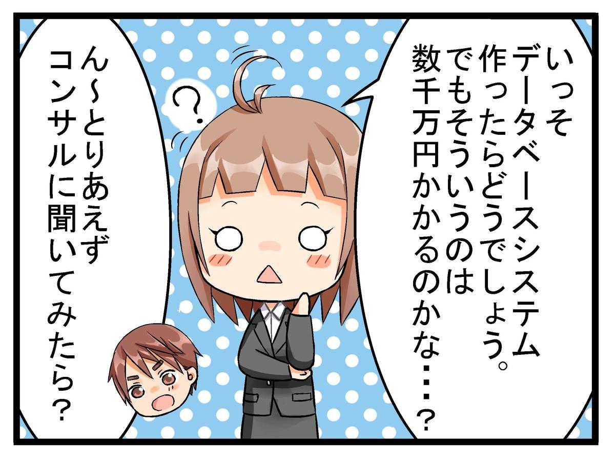 f:id:umimizukonoha:20191210004522j:plain