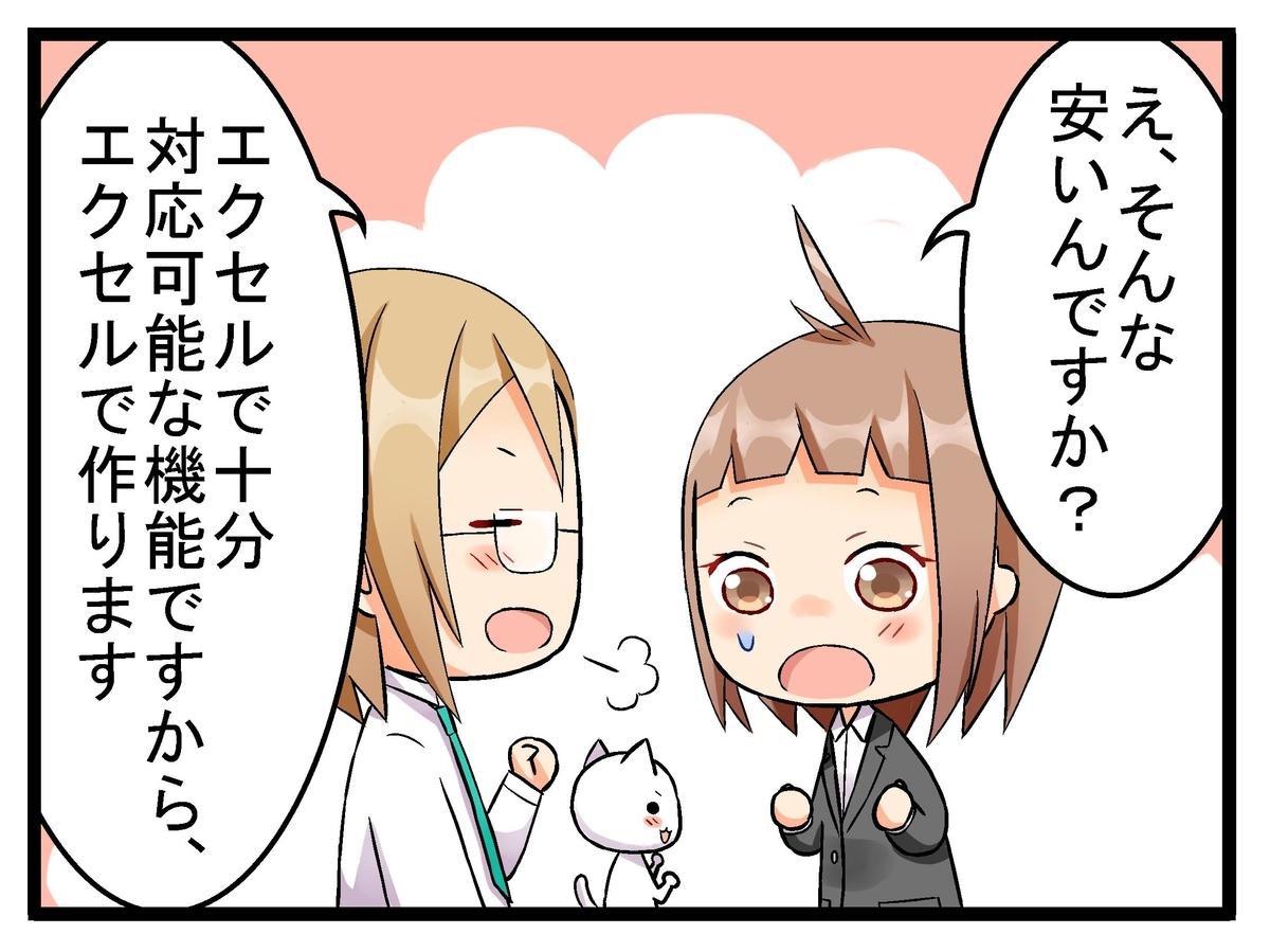 f:id:umimizukonoha:20191210004640j:plain