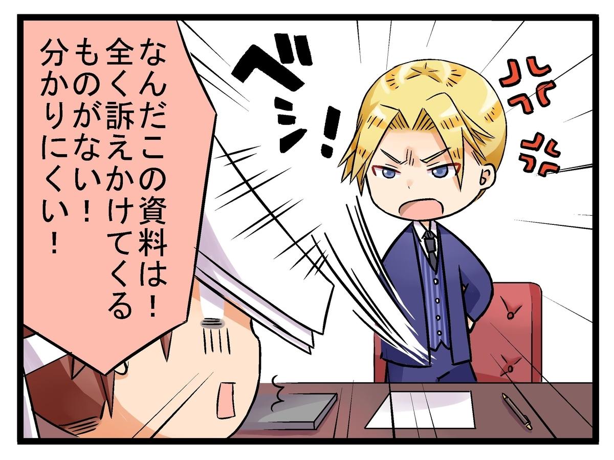 f:id:umimizukonoha:20191211211421j:plain
