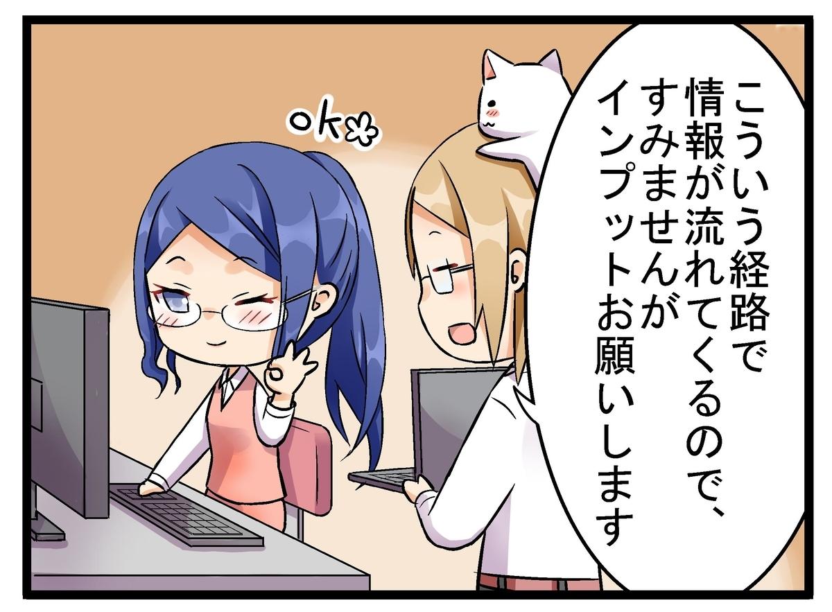 f:id:umimizukonoha:20191220224106j:plain