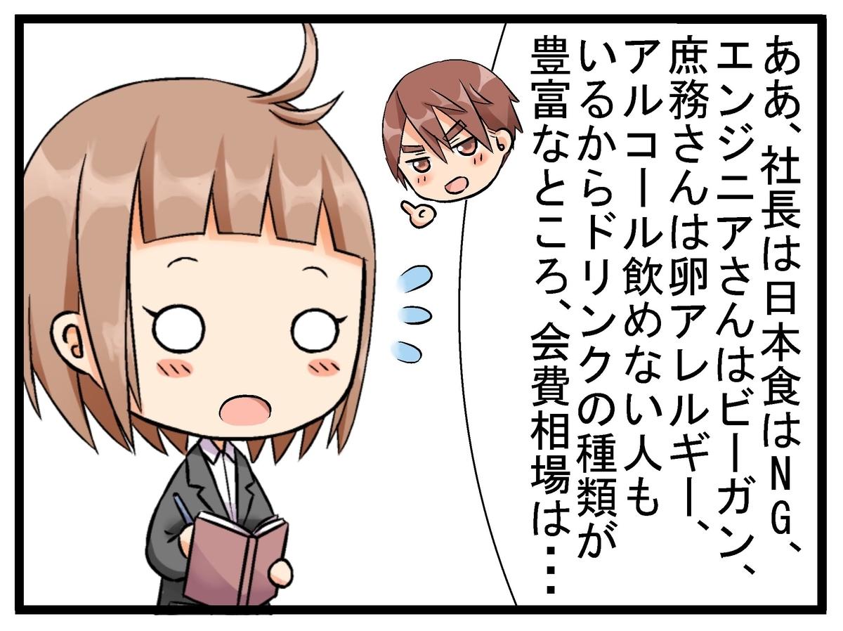 f:id:umimizukonoha:20191226150146j:plain
