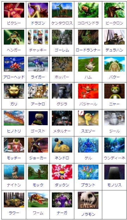 f:id:umimizukonoha:20200113103031j:plain