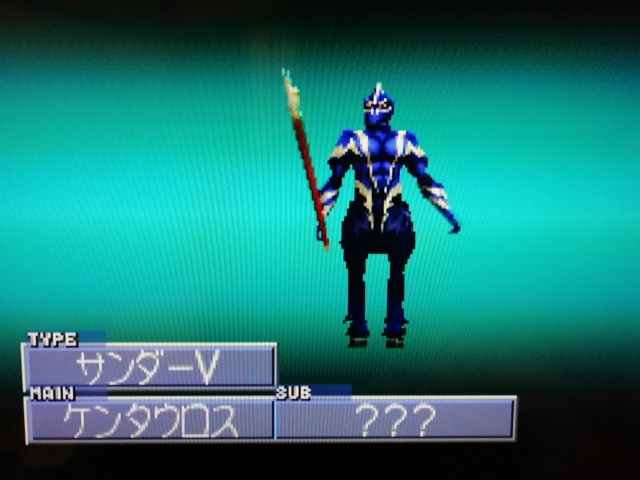 f:id:umimizukonoha:20200121123203j:plain