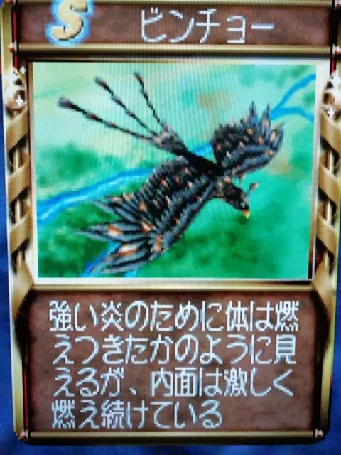 f:id:umimizukonoha:20200128230555j:plain