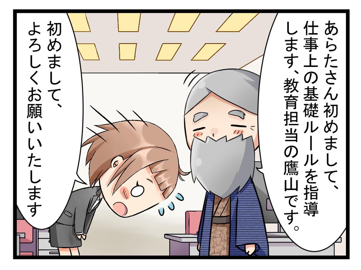 f:id:umimizukonoha:20200129130806j:plain