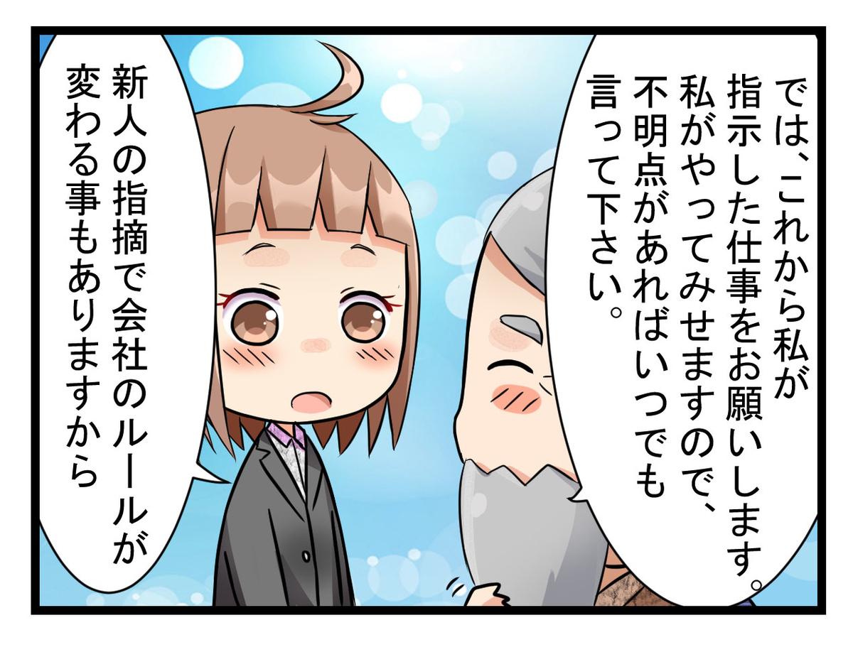 f:id:umimizukonoha:20200129130828j:plain