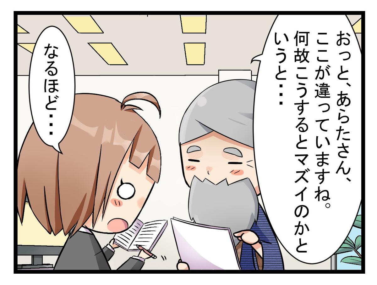 f:id:umimizukonoha:20200129130847j:plain