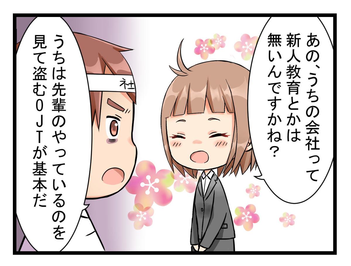f:id:umimizukonoha:20200129131151j:plain