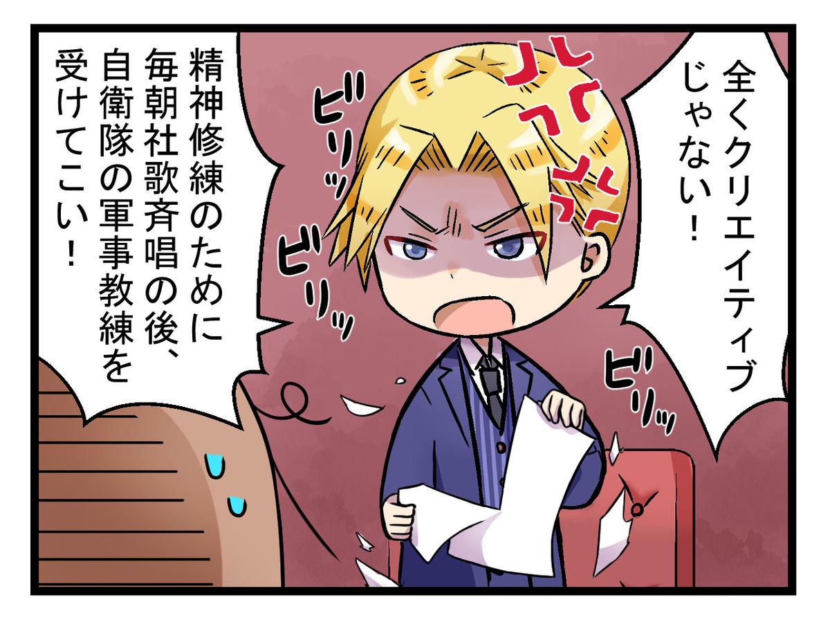 f:id:umimizukonoha:20200129131256j:plain