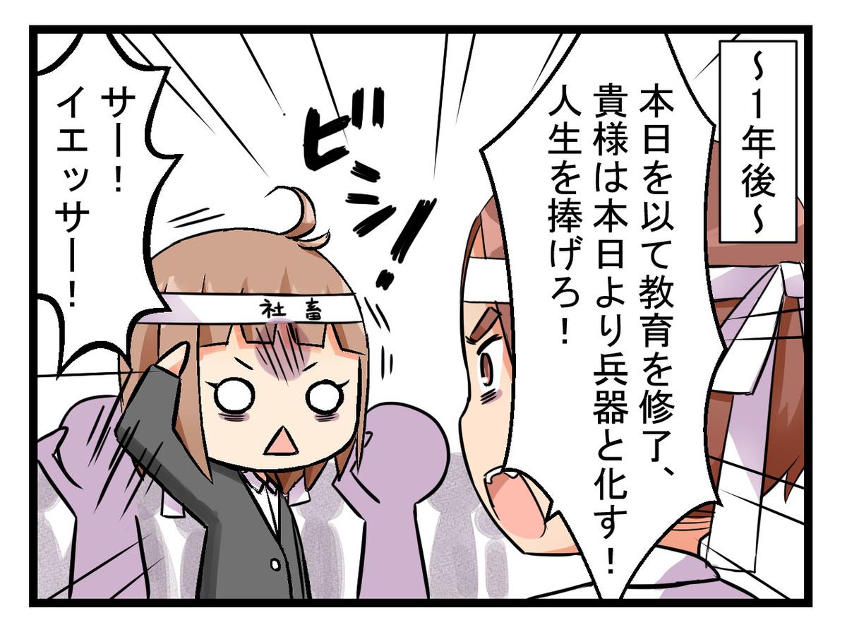 f:id:umimizukonoha:20200129131312j:plain